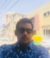harsh363