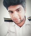 rahulanand6856